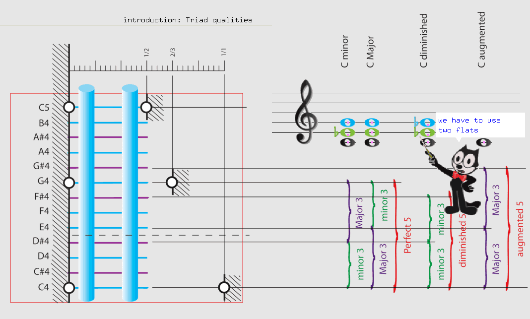 Click to view ListeningMusicTeacher screenshots